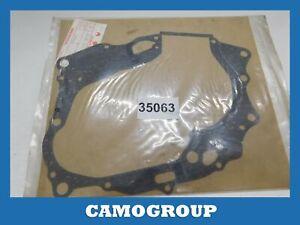 GUARNIZIONE CARTER CENTRALE GASKET CENTRAL CASING HONDA XL200R 11191-KG1-920