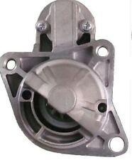 Anlasser Mazda 323 626 929 1,8 2,0 2,2 MX-6 (GE) 2.0 NEU 1,4KW