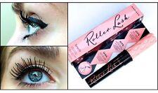 Brand New Benefit Roller Lash Mascara 8.5 Grams
