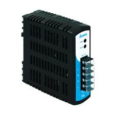 DELTA DRP-24V48W1AZ, AC/DC Power Supply Single-OUT 24V 2A 48W 5-Pin Carton