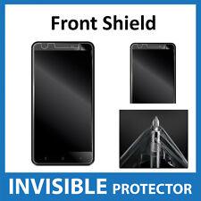 Oukitel U15 Pro Protezione Dello Schermo Invisibile Anteriore Scudo – Qualità Militare