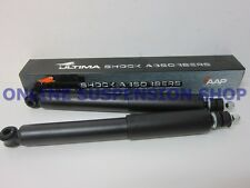ULTIMA Short Rear Shock Absorbers to suit Commodore VN VP VR VS Wagon models