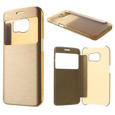 Schutzhüllen für Samsung Galaxy S6 aus Silikon