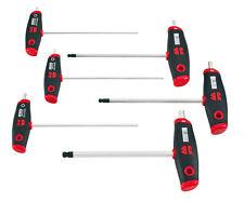 Wurth zebra 3//8 pouces clé à douille assortiment 19 pc workshop tool set voiture vélo
