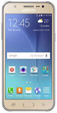 Samsung 32GB Handys ohne Vertrag