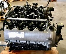 09 ford f250 engine