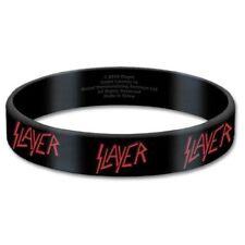 Ropa y merchandising de música Slayer