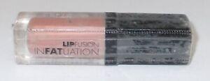LIPFUSION InFATuation Liquid Shine MultiFunction Lip Fattener IN THE FLESH Seal