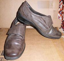 """Schuhe""""Medicus"""",Gr.41,5(EUR)7,5G(UK)10(US),Kunstleder,Luftpolstert"""