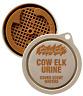 Hunters Specialties Cow Elk Urine Scent Wafers 3 Pack 70450