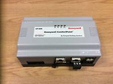 Honeywell CP-600 ComfortPoint