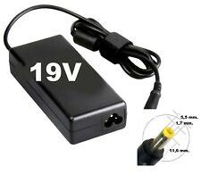 Alimentatore carica-batteria x Netbook Dell Inspiron Mini 10 1010 1010n 1010v