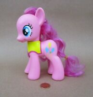 "My Little Pony G4 Wonderbolts Fashion Style Pinkie Pie 5.5"" Friendship is Magic"
