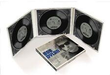 Bob Dylan, The Band - Real Bob Dylan [New CD] Holland - Import