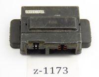 Kawasaki ZXR 750 ZX750H Bj.89 - Sicherungskasten Sicherungsbox