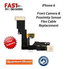Para Apple iPhone 5 Puerto de Carga/estación cable flexible Reparación