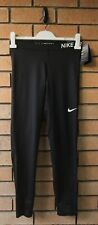 BNWT NIKE PRO WOMEN'S LADIES TIGHTS SIZE XL RUNNING GYM