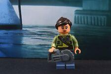 Lego Mini Figure Star Wars Kordi from Set 75147