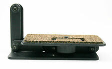 Stroboframe: Vertaflip - Rotary Link Camera Flash Mount
