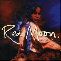 Red Moon Lucky (2002) [CD]