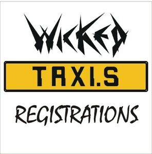 TAXI...tx1, tx2, tx4, lti, e7, london, taxi, hackney, black cab, meter, where 2?