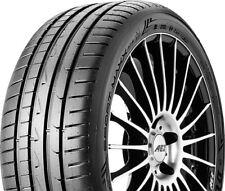 DUNLOP - Sport Maxx RT2 - 245/40 R18 93(Y) Pneumatico Estivo gomme nuove