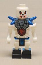 NEW Lego KRAZI NINJAGO Minifig BRAND NEW Skeleton ninja guy 2116