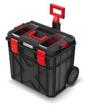Rollende Werkstatt Werkzeugkasten Werkzeugkoffer Werkzeugbox Mobil Toolbox X-PRO