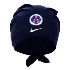 PSG Paris-Saint-Germain Nike Bandana 568706-410 Halstuch Kopftuch Zlatan neu