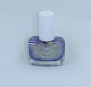 Ciate Paint Pots Nail Polish Moon Dust Multi Shift Mini Size 5 ml .17 fl oz NWOB