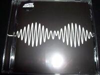Arctic Monkeys Am (Australia) Jewel Case CD – New