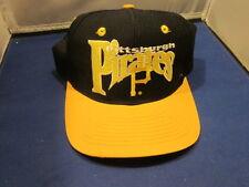 PITTSBURGH PIRATES Baseball Hat Ball Cap