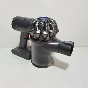 Dyson V6 Animal Extra Cordless Handheld Vacuum Cleaner Complete Main Body Only