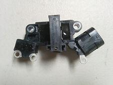 Voltage Regulator 23100-8J000, 23100-8J100, LR1110-721, LR1100-734, LR1110-712