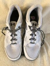 Hurley Athletic Shoes for Men for Sale