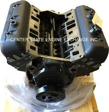 New GM Marine 4.3L/262, V6 Base Engine. Volvo Penta Replacement years 1997-2007