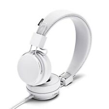 UrbanEars Plattan II 2 Headphones White