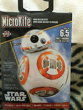 Star Wars BB-8 Kite