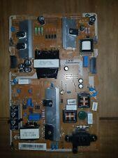 SAMSUNG UE40KU6000 POWER SUPPLY BN41-02499A