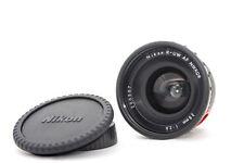 Nikon RS R-UW AF Nikkor 28mm 2.8