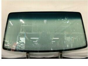VOLKSWAGEN TRANSPORTER T3 - 1982 to 1993 - VAN - FRONT WINDSCREEN GLASS - NEW