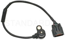 Standard Motor Products PC221 Crank Position Sensor