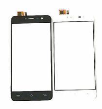 Für Cubot Note Plus Touch screen Display Glas Digitizer+Werkzeug