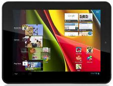 Archos Tablets & eBook-Readers mit HDMI Anschluss