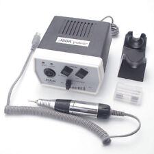 JSDA 30000 RPM 35W Professional Electric Nail Drill Manicure Machine Pedicure
