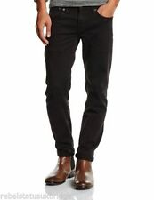 Regular Length Coloured Mid Rise 30L Jeans for Men