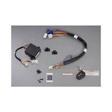 Yamaha Wireless Remote Start Kit for EF4500iSE / EF6300iSDE