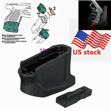 Tactical Extended Magazine Base Plate Extension Enhanced For G 43 Rifle Hunting