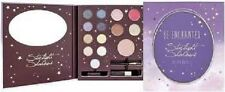 Be Enchanted STARLIGHT SHADOWS Color Make Up Palette Birthday Gift Set