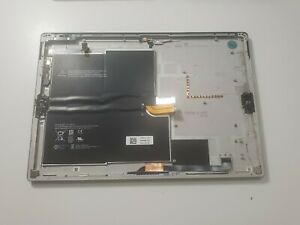 Microsoft Surface Pro 3 1631 Back Cover With Battery